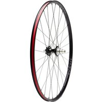 Industry Nine Torch / WTB i21 6Bolt Rear Gravel Wheel   Back Wheels
