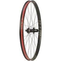Industry Nine Hydra / WTB i35 Rear MTB Wheel   Back Wheels