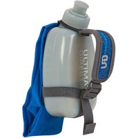 Ultimate Direction Fastdraw 300 Running Bottle   Water Bottles
