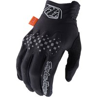 Troy Lee Designs Gambit Gloves   Gloves