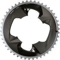SRAM Force Chainring With Cover Plate   Chain Rings