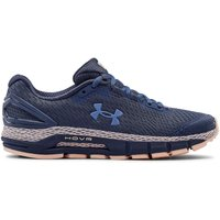 Under Armour Women's HOVR Guardian 2   Running Shoes