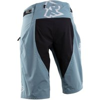 Race Face Indy Shorts   Baggy Shorts