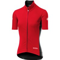 Castelli Women's Perfetto Light ROS Jersey (Ltd Ed)   Jerseys