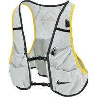 Nike Running Trail Vest   Hydration Vests