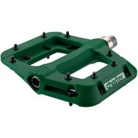 Race Face Chester Limited Edition Pedals   Flat Pedals