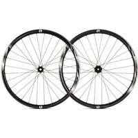 Reynolds TR 307 Carbon MTB Wheelset   Wheel Sets