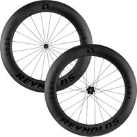 Reynolds AR 80 Carbon Road Wheelset   Wheel Sets