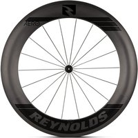 Reynolds Aero 80 Front Carbon Road Wheel   Front Wheels