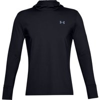 Image of Under Armour Q.ignight CG Zip Hoodie - Extra Large | Hoodies