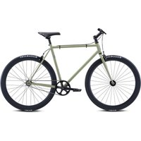 Fuji Declaration Urban Bike (2021)   Hybrid Bikes