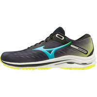 Mizuno Wave Rider 24 Osaka Running Shoe - UK 7.5 | Running Shoes