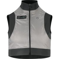 Assos FF1 Emergency Wind Vest   Gilets