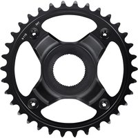 Shimano STEPS SM-CRE70  E7000 Chainring   Electronic Gear Spares