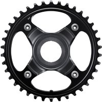 Shimano STEPS SM-CRE80-12 Chainring - 1x12-speed   Chain Rings