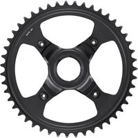 Shimano STEPS SM-CRE80-R Chainring   Electronic Gear Spares