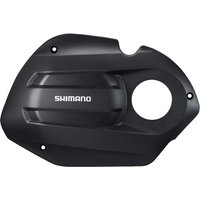 Shimano STEPS SMDUE50 Drive Unit Cover    Electronic Gear Spares