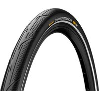 Continental Contact Urban TR Tyre   Tyres