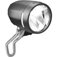 Busch & Muller IQ MYC T Senso Plus Front Light   Front Lights