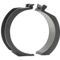 Bosch Rubber Shims for Kiox Compact Control Unit   Electronic Gear Spares