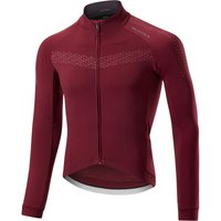 Altura Race Long Sleeve Jersey   Jerseys