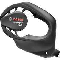 Bosch Design Cover Performance Line CX Right   Electronic Gear Spares