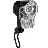 Axa Pico 30 Switch Front Light   Front Lights