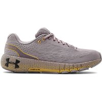 Under Armour Women's HOVR Machina Running Shoes   Running Shoes