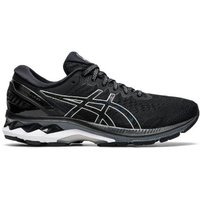 Asics Women's GEL-KAYANO 27 Running Shoes Hardloopschoenen