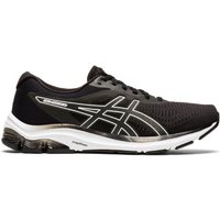 Asics GEL-PULSE 12 Running Shoes Hardloopschoenen
