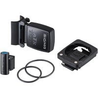 Sigma ATS Transmitter Kit - One Size Black   Computer Accessories