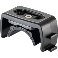 Sigma iD.Tri Snap On Bike Mount   Watch Accessories