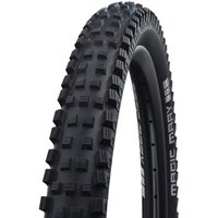 """Image of Schwalbe Magic Mary Performance MTB Tyre - 29"""" 2.4"""" Black   Tyres"""