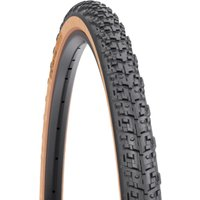 WTB Nano TCS Fast Tyre (Dual DNA/SG2)   Tyres