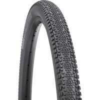 WTB Riddler TCS Fast Tyre (Dual DNA)   Tyres
