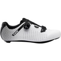 Northwave Core Plus 2 Road Shoes   Cycling Shoes
