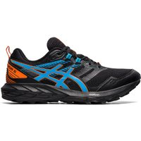 Asics GEL-SONOMA 6 Running Shoes Trailschoenen
