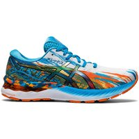 Asics GEL-NIMBUS 23 Running Shoes   Running Shoes