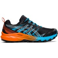 Asics GEL-Trabuco 9 Running Shoes Trailschoenen