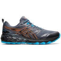 Asics GEL-TRABUCO TERRA Running Shoes Trailschoenen
