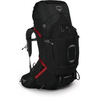 Osprey Aether Plus 60 Backpack   Hiking Bags