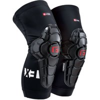 G-Form Youth Pro-X3 Knee Guard   Knee Pads