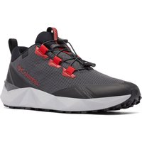 Columbia Facet 30 Outdry Hiking Shoes   Shoes
