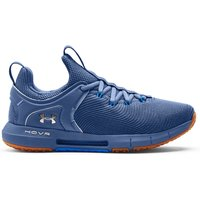 Under Armour Women's HOVR Rise 2 Gym Shoes   Fitness Shoes