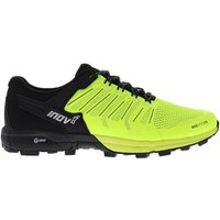 Inov-8 Roclite G 275 Running Shoes   Trail Shoes