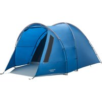 Vango Carron 400 Tent Blue One Size   Tents