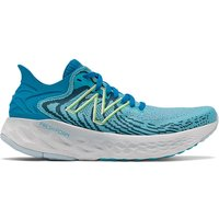 New Balance Women`s Fresh Foam X