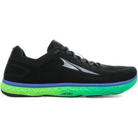 Altra Escalante Racer Running Shoes   Running Shoes