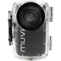 Veho Muvi Pro Waterproof case   Camera Spares