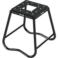 Matrix C1 Carbon Steel Stand Workstands